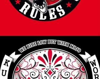 KWS Stickers 2015