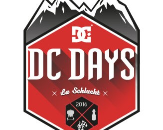 DC Days 2016 communication