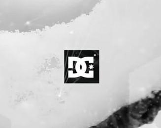 DC Days 2016 teaser