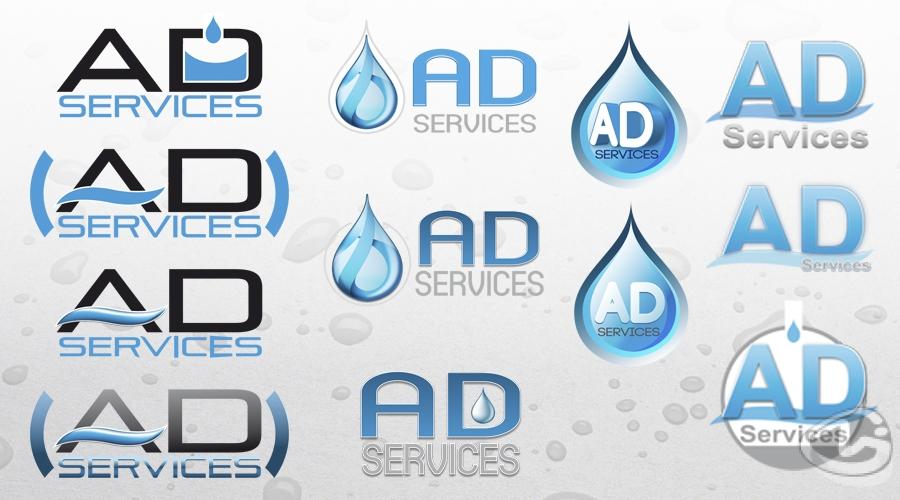 Logos étude