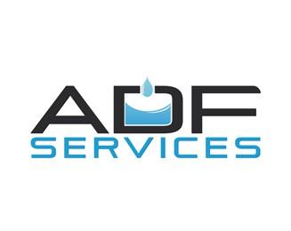 Charte Graphique ADF