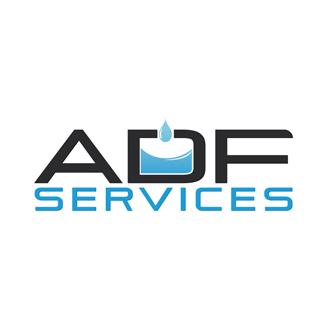 adf_gc