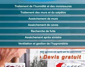 Flyer ADF services V2