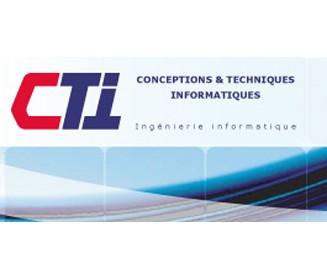 Site Internet CTI
