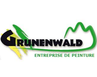 Site internet Grunenwald