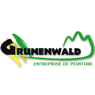grun_logo
