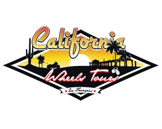 California Wheels Tours communication