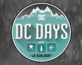 DC Days 2017 teaser 1