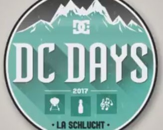 DC Days 2017 motion teaser 2