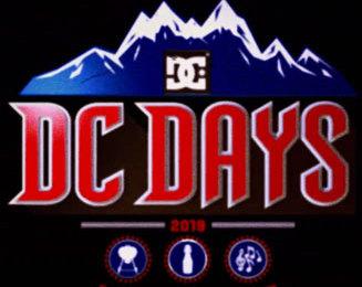 DC Days 2019 teaser