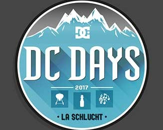 DC Days 2017 communication