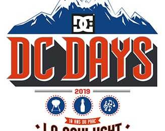 DC Days 2019 communication