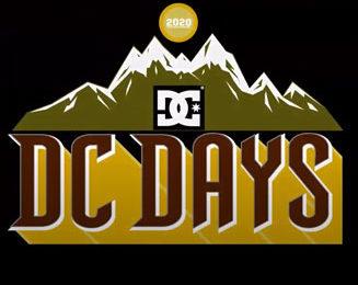 DC Days 2020 teaser