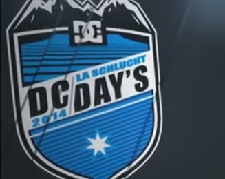 DC Days 2014 report