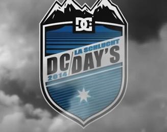 DC Days 2014 teaser 1