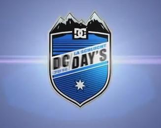 DC Days 2014 teaser 2