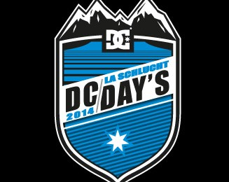 DC DAYS 2014 communication