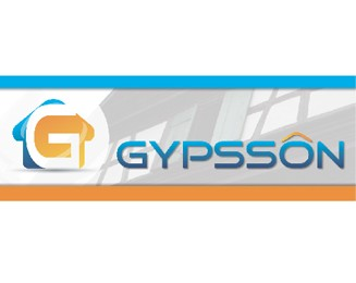 Site Internet vitrine Gypsson