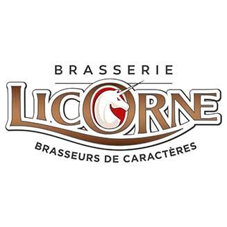 licorne_logo