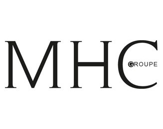 Charte Graphique MHC Group