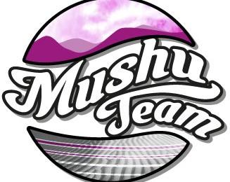 Mushu Team sponsor