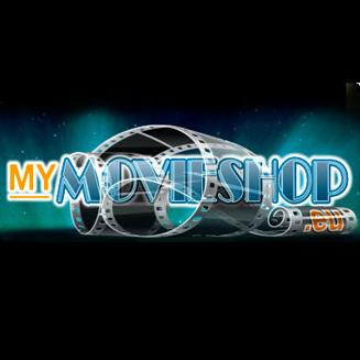 movi_logo