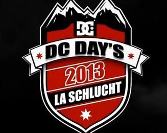 DC Days 2013