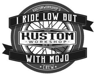 KWS Sticker Wheels